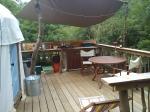 Canopy Kitchen